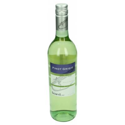 Lizard Pinot grigio pfalz