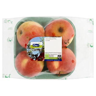 Bio+ Appels