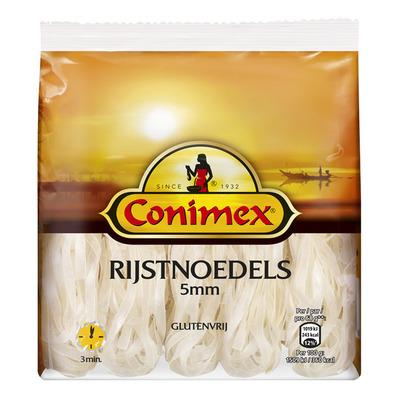 Conimex Rijstnoedels 5 mm