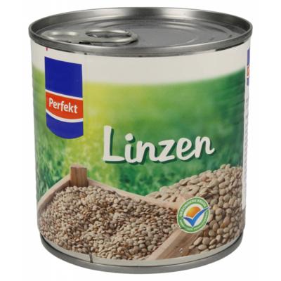 Huismerk Linzen