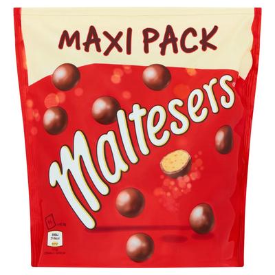 Maltesers Maxi Pack 300 g