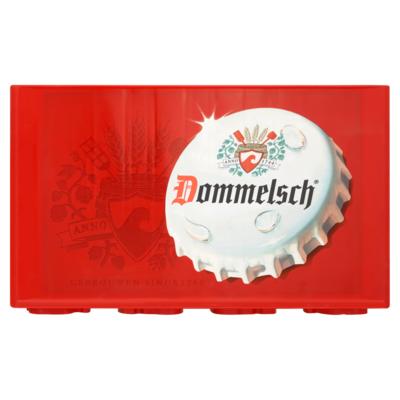 Dommelsch Pils 24 x 30cl