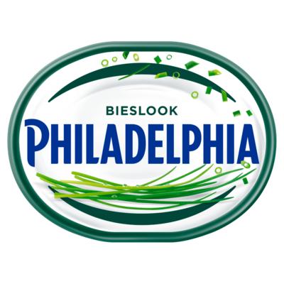 Philadelph Bieslook light
