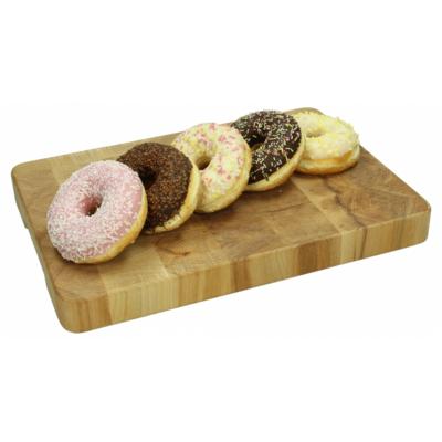 Korengoud Donuts mix box