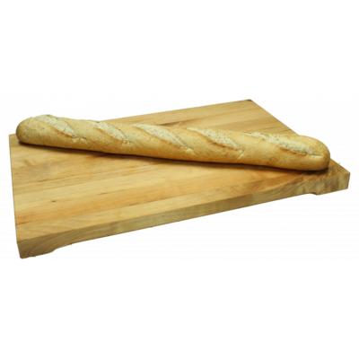 Korengoud Tarwestokbrood 440 gram