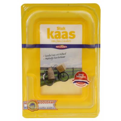 Jan Linders Jong belegen kaas voordeelstuk