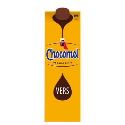 Chocomel Vers 1 L