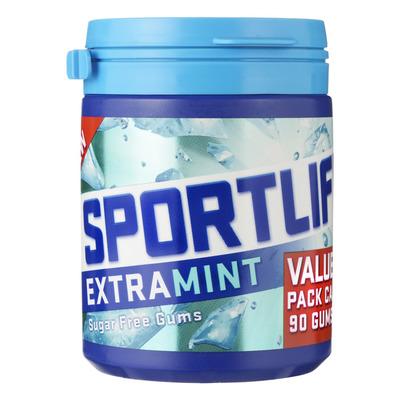 Sportlife Extramint suikervrij