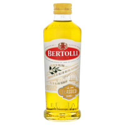 Bertolli Olijfolie Classico