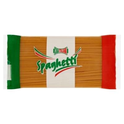 Casa Italiana spaghetti 1 kilo