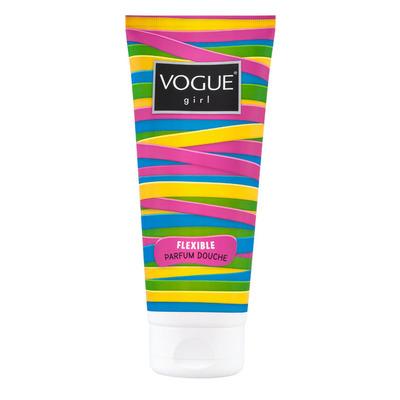Vogue Girl flexible parfum douche