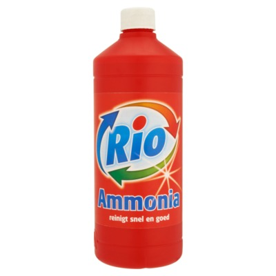 Ria ammonia 1 liter