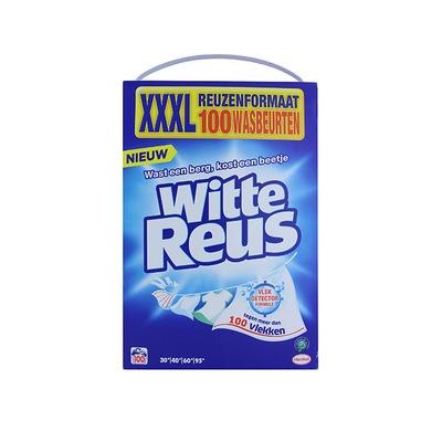 Witte Reus poeder 5,5 kilo