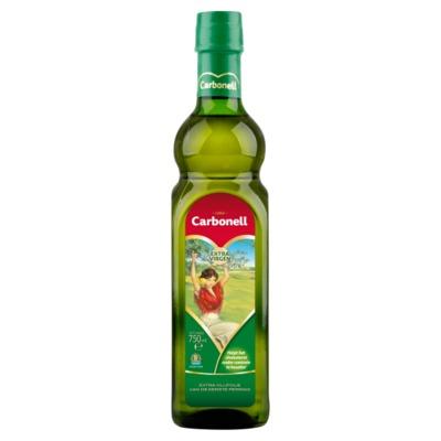 Carbonell extra virgin