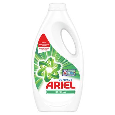 Ariel Original vloeibaar wasmiddel