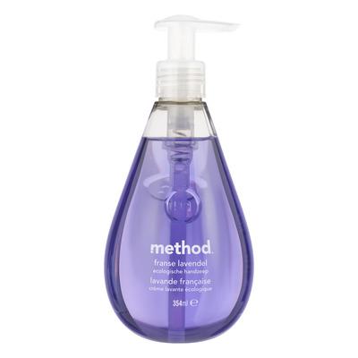 Method Handzeep lavendel