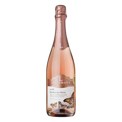 Lindeman's Bin 30 Sparkling Rosé