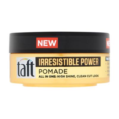 Taft Irresistible Power Pomade