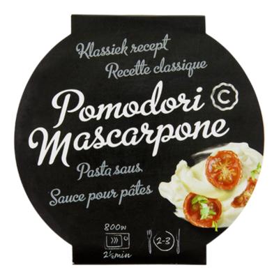 Conveni Pastasaus Pomodori