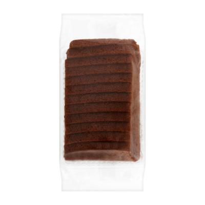 Jumbo Dubbele Chocoladecake