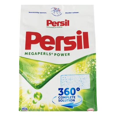 Persil Waspoeder megaperls power wit