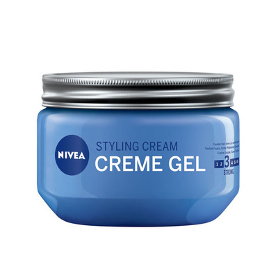 Nivea Styling cream
