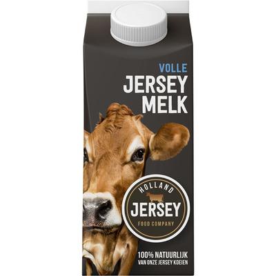 HollandJersey Volle melk