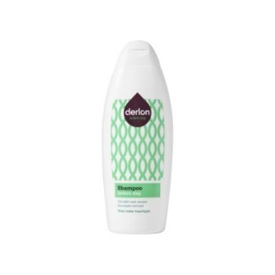 Huismerk Shampoo iedere dag
