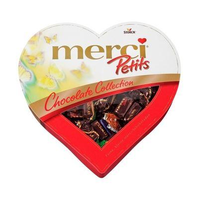 Merci Petits Collection Hart