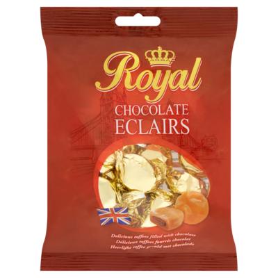 Royal Chocolate Eclairs 150 g