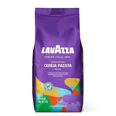 Lavazza Cereja passita Brazil single original