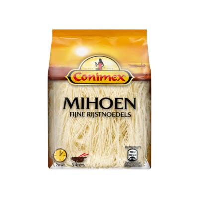 Conimex Mihoen Fijne Rijstmie 7 Porties