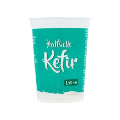 kefir yoghurt albert heijn