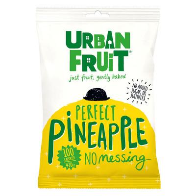 Urban Fruit Pineapple
