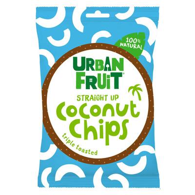 Urban Fruit Coconut