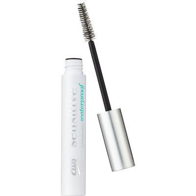 Etos Sensitive volume waterproof mascara