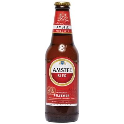 Amstel pils pijpje 30cl