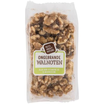 Nut Nature Walnoten