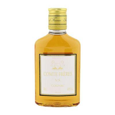 Comte Frères Cognac