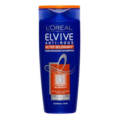 Elvive Anti-roos shampoo