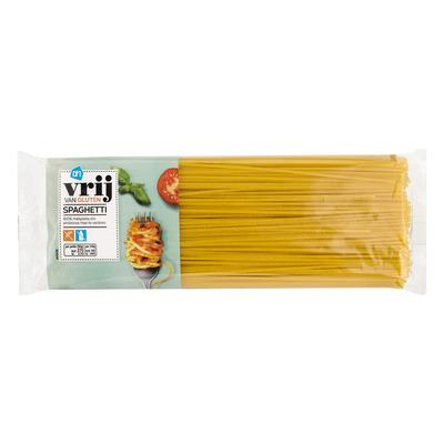 AH Vrij van gluten spaghetti