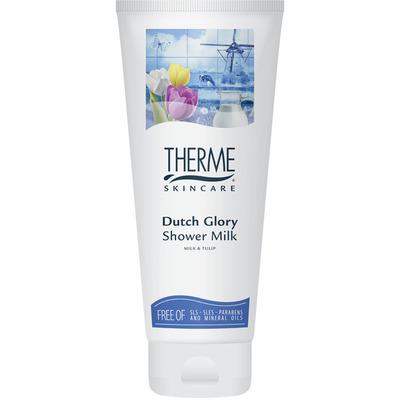 Therme Shower milk Dutch glory