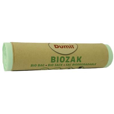 Dumil Biozakken