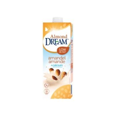 Dream Amandel met calcium