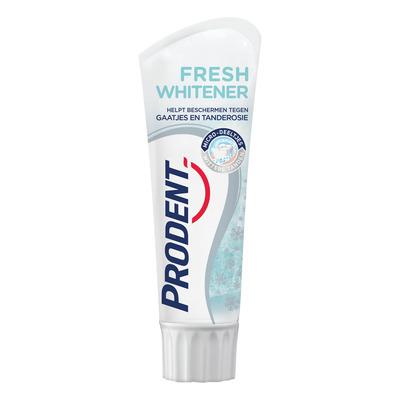 Prodent Tandpasta arctic fresh whitener