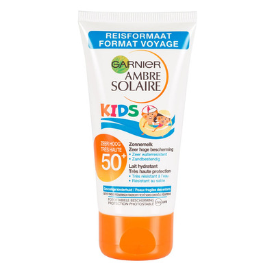 Ambre Solaire On the go SPF 30