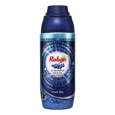 Robijn Intense parfum boosters morgenfris