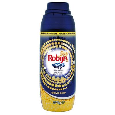 Robijn Intense parfum boosters forever gold