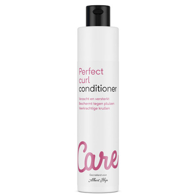Care Perfecte krul conditioner