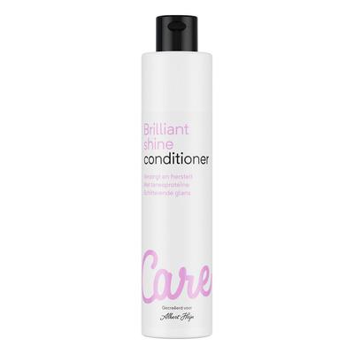 Care Shine conditioner
